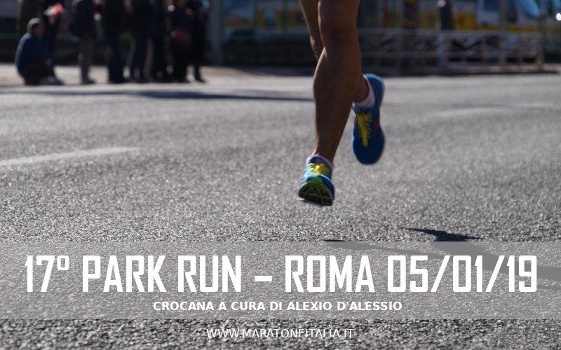 cronaca-maratone-17-park-run-roma-2019.jpg