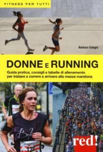donna e running
