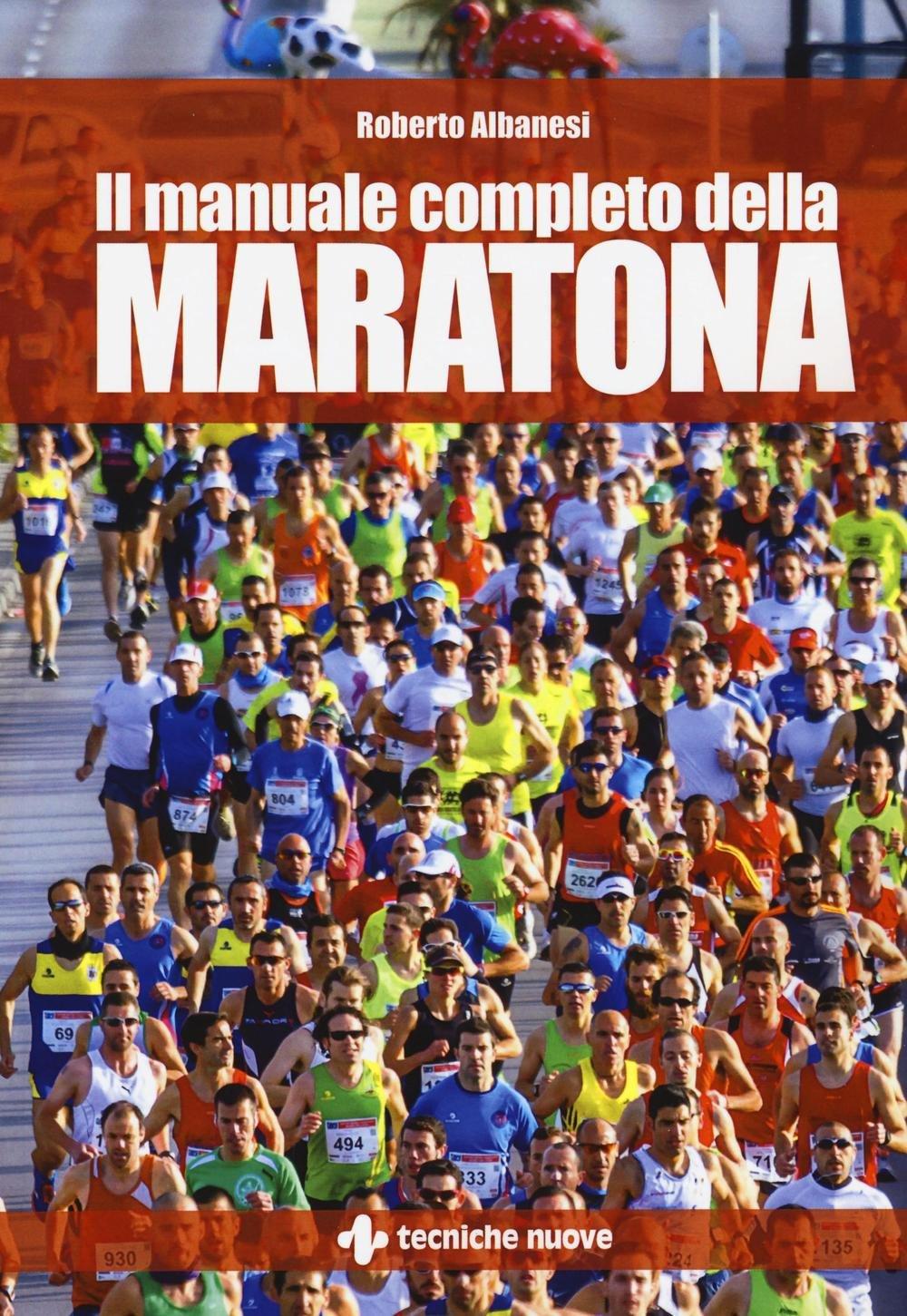 il-manuale-completo-della-maratona.jpg