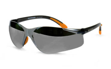 Occhiali per running, quali non possono mancare nella borsa di un atleta?