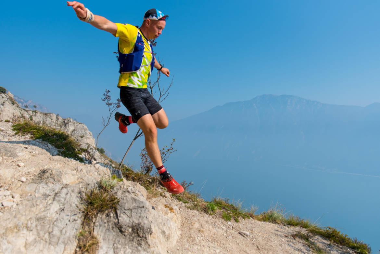 skyrunning-atleta-in-allenamento-004.jpg