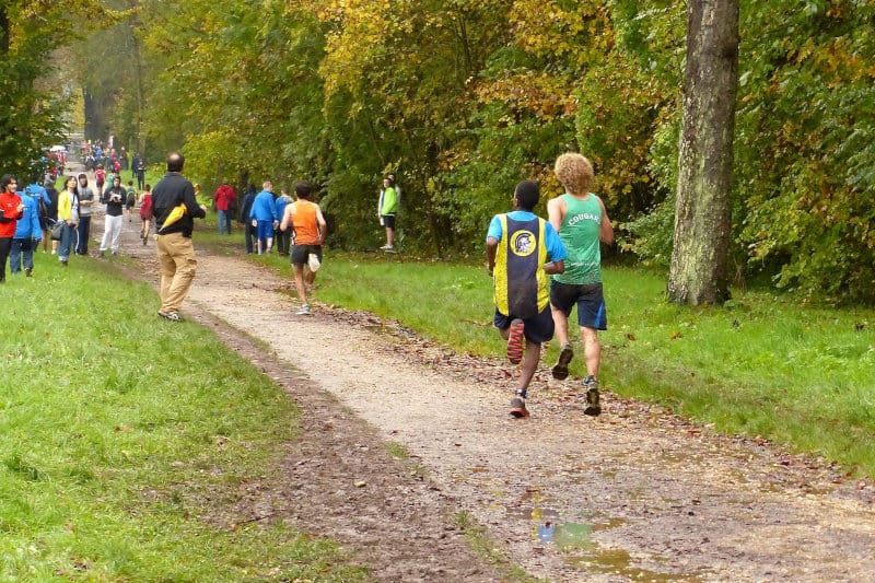trail-running-gara-001.jpg