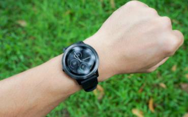 5 funzioni irrinunciabili di un orologio per la corsa