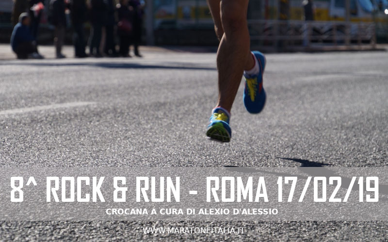 cronaca-8-rock-run-roma-17-febbraio-2019.jpg