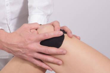 Come curare e prevenire il ginocchio del corridore