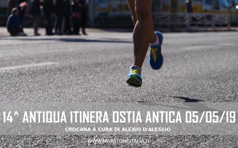 cronaca-14-per-antiqua-itinera-ostia-antica-05-maggio-2019.png