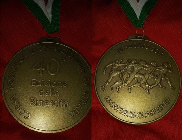 medaglia-amatrice-configno.jpg