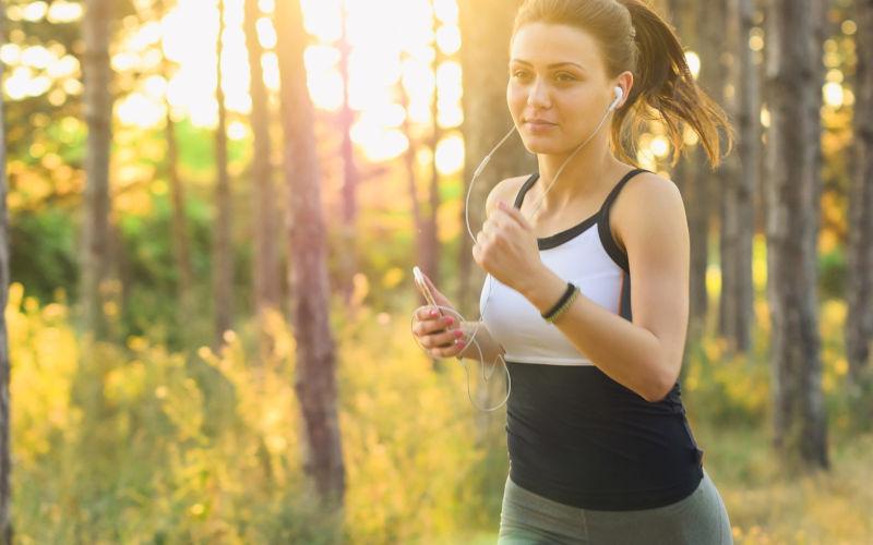 Allenamento Corsa 5 km per principianti