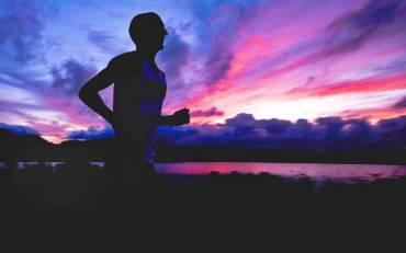 Corsa Semplice – Corsa Lenta