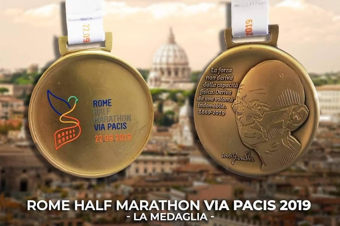 medaglia-3-rome-half-marathon-via-pacis.jpg