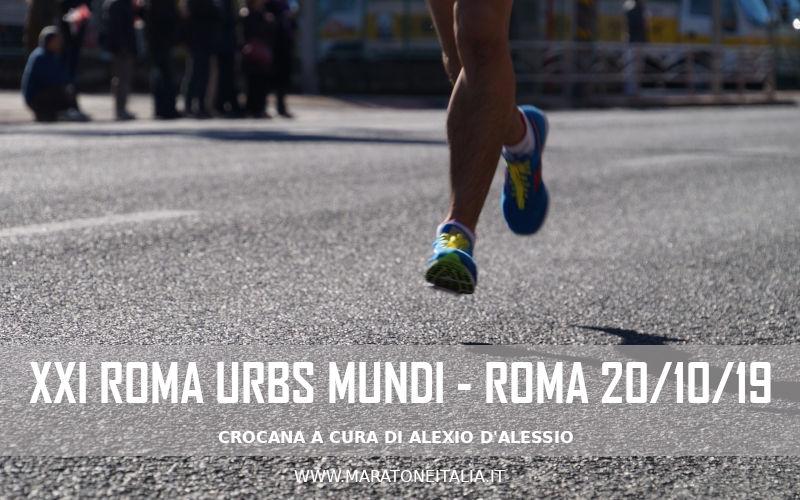 cronaca-xxi-roma-urbs-mundi-10-2019.jpg