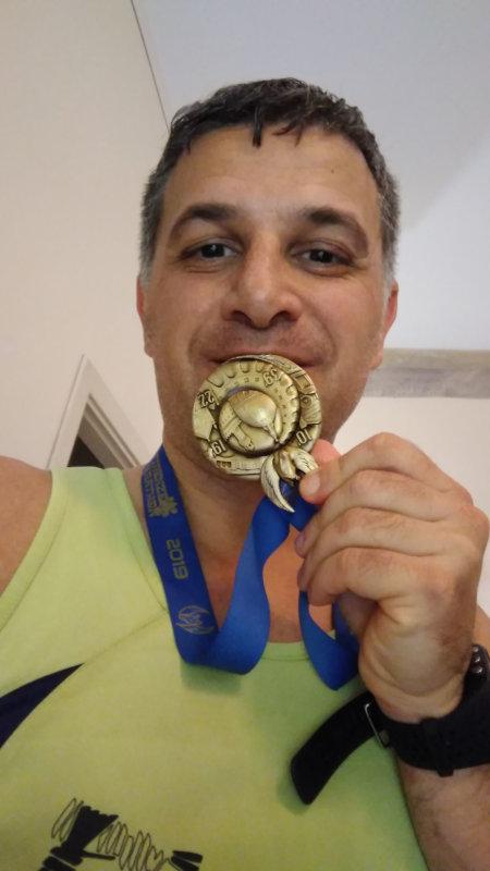 atleta-firenze-marathon.jpg