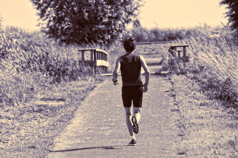 Top 10 scarpe running per pronatori Maratone in Italia e