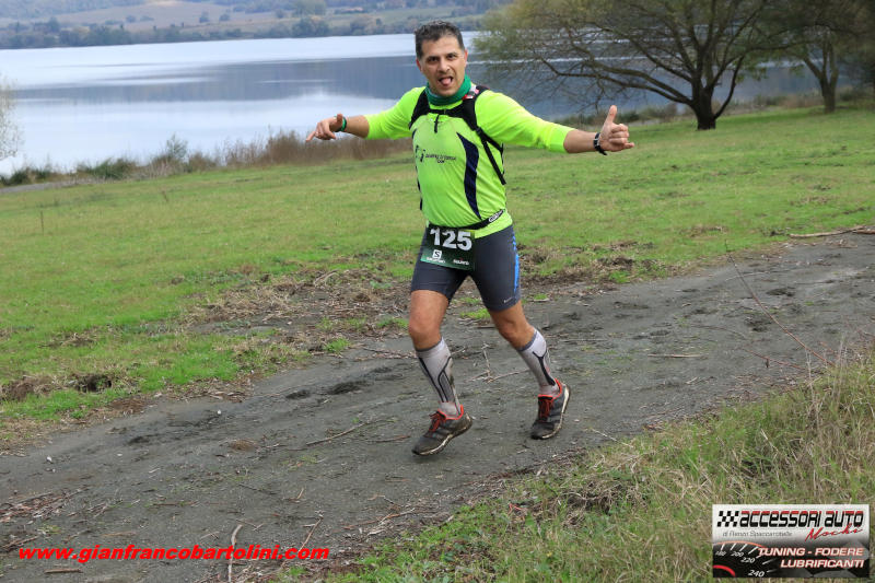 atleta-trail-dei-due-laghi.jpg